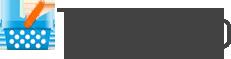 神魔怒 - 遊戲中心 加入會員拿虛寶